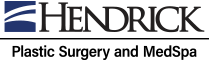Hendrick Plastic Surgery & Medspa